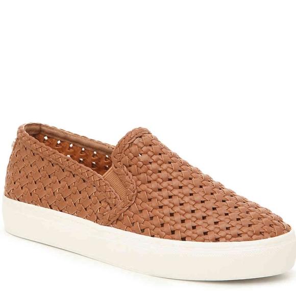 Steve Madden Shoes - NEW STEVE MADDEN ADLY SLIP-ON SNEAKER SIZE 8.5